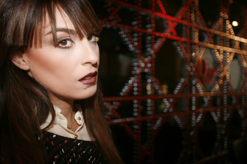 dior rouge 999, makeup, dior maison paris, nuova collezione autunno inverno dior, italian fashion bloggers, fashion bloggers, zagufashion, valentina coco, i migliori fashion blogger italiani
