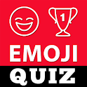 Emoji Quiz - Guess the Word icon