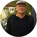 Alan Powdrell