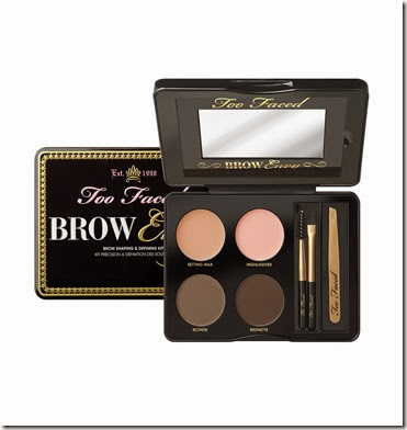 Brow Envy da Too Faced
