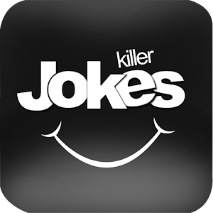 100+ Killer Jokes Icon