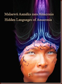 Hidden Languages of Amazonia