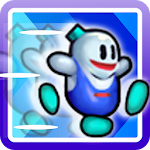 Snow Bros Runner 1.2.4