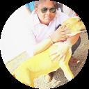 Manas Naidu