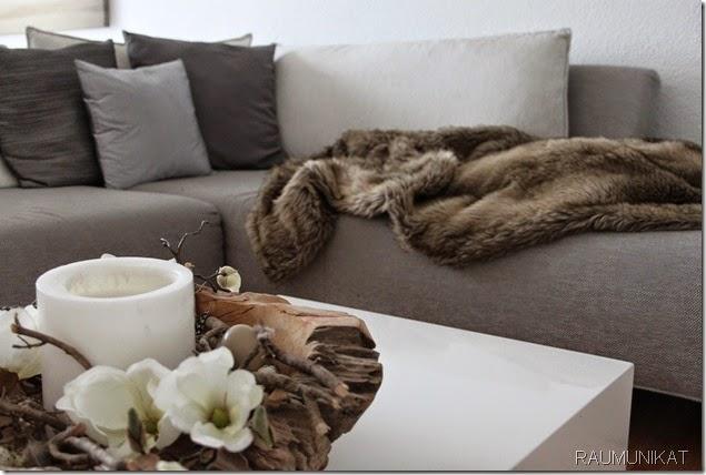 raumunikat. Black Bedroom Furniture Sets. Home Design Ideas