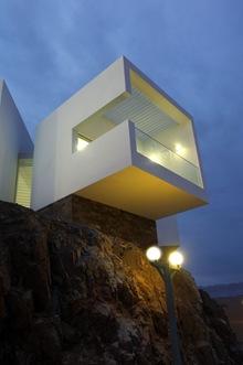 arquitectura-casa-l-5-vertice-arquitectos-