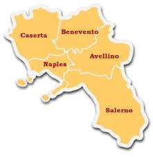 salerno_map