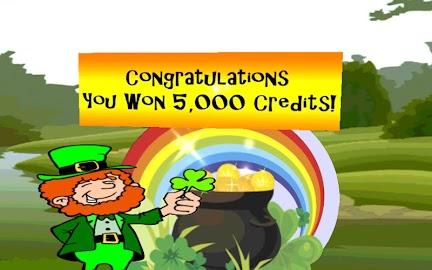 100% Free Slot Machines Bonus Screenshot 8