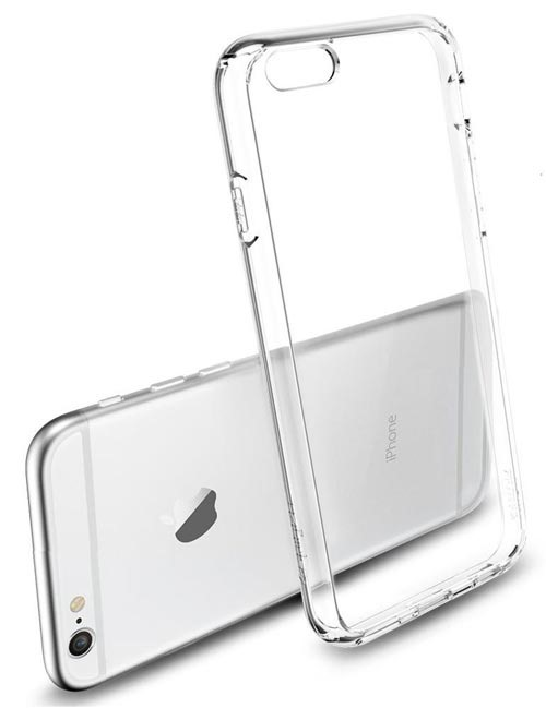 Spigen-Case-Bumper-for-iPhone-6