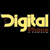 utel.digital.2
