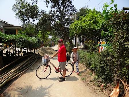 24. Vietnam.JPG