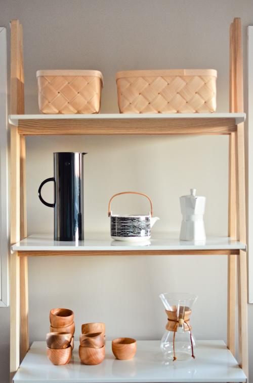 Scandi home normann copenhagen love for Ica home decor