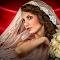 fotograf-aleksandrovac-krusevac-plana-sabac-smederevo-pozarevac-svadba-vencanje-vencanice-bidermajer-vencanica.jpg