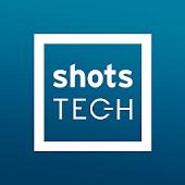 SBook - shots