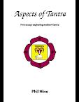Aspectos do Tantra
