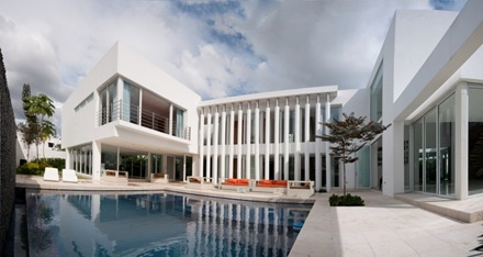 casa-arquitectura-moderna