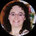 Susan Poelzer