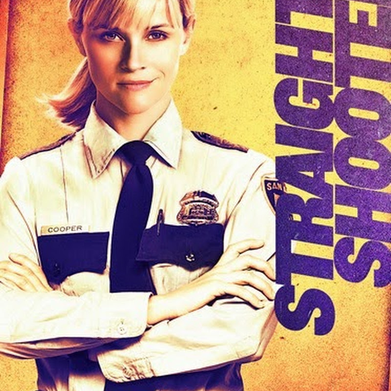 """Hot Pursuit"" Stars Get Own Character Banners"