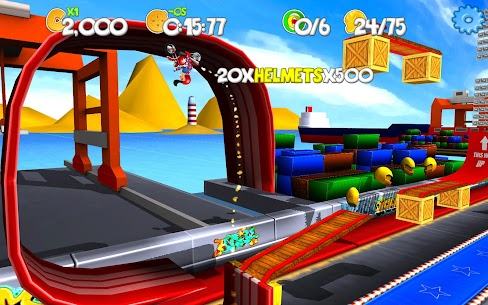 Max Awesome Mod Apk (Unlimited Money, Unlocked) 9