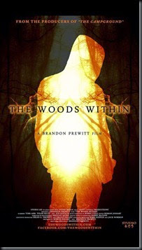 The Woods Within