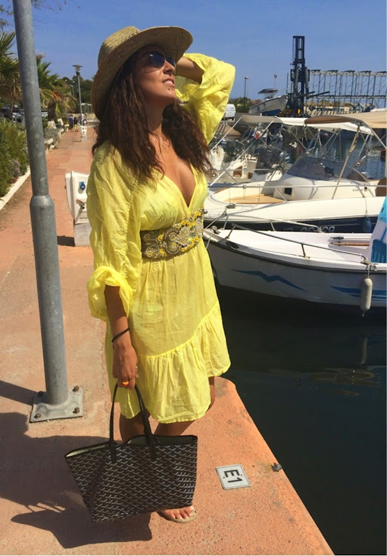 pantene-liscio-perfetto-fashion-blogger-selfie-emamò