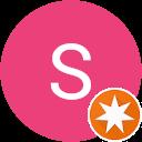 Srikanth Devalla profile picture