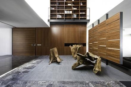 decoracion-con-madera