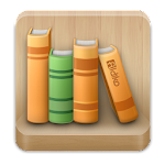 Aldiko Book Reader Premium 3.0.43 (Paid)