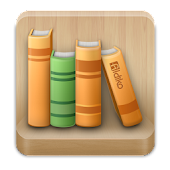 Aldiko eBook Reader Premium