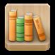 Aldiko Book Reader Premium image