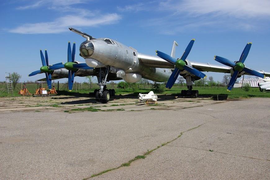 lugansk-0111.JPG
