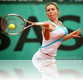 Simona-Halep-Tennis-Breasts