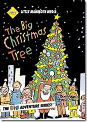 Big Christmas Tree Cover_REV