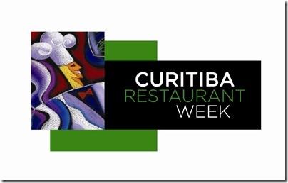 Ao participar da pré-semana, os usuários do cartão poderão apreciar a alta  culinária em pratos que custarão R  29,90 no almoço e R  39,90 no jantar. 1d116d779b