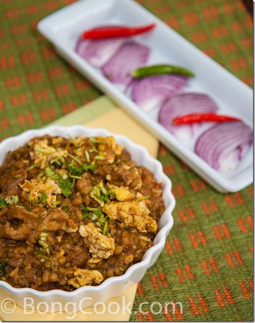Tadka Dal Dhaba Style | BongCook: Bengali and Indian Recipes