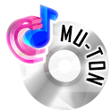Classical Music Library1 icon