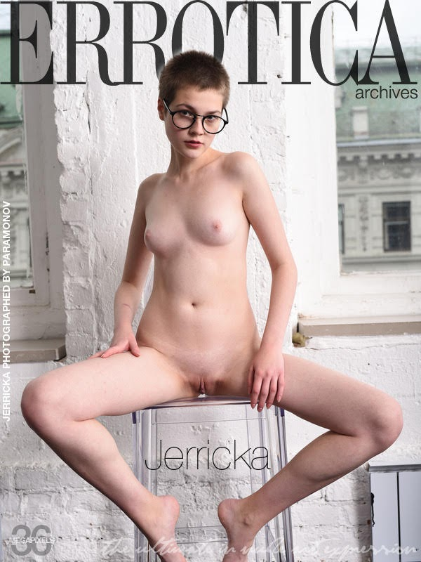 [Errotica-Archives] Jerricka errotica-archives 10270