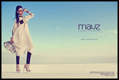 Mavz-Summer-Collection-mastitime247-11