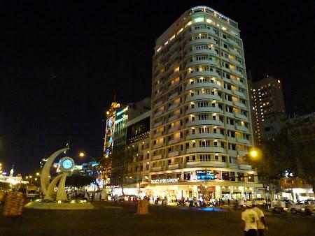 163. centru Saigon.JPG
