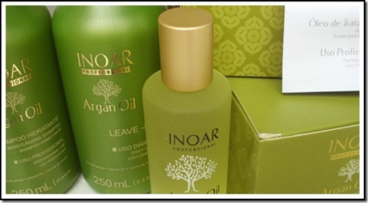 Home Care Argan