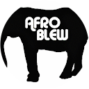 Profile image for Afro Blew