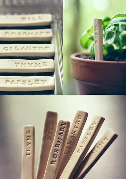 DIY_garden_markers4.jpg