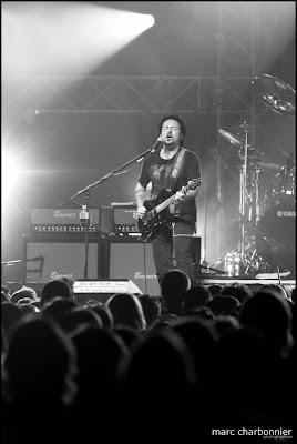 Steve Lukather-Guitare en Scène 2011-10.jpg