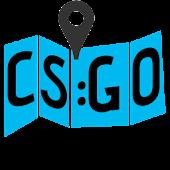 CS:GO - Maps