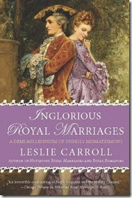 Inglorious_Royal_Marriages