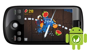 android_fruitninja022