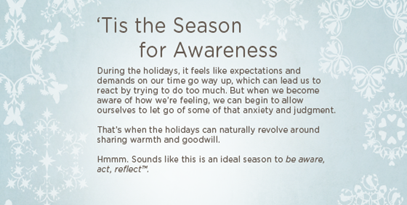 cerra_email_holiday_graphic1_560x250