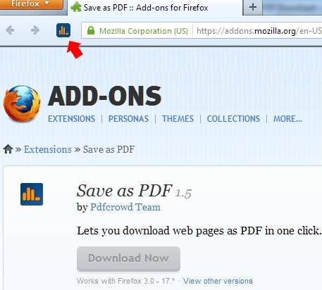 save-as-pdf-firefox-plugin