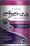 Essenza Acucar