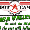 Boot Camp SA Durban Avatar